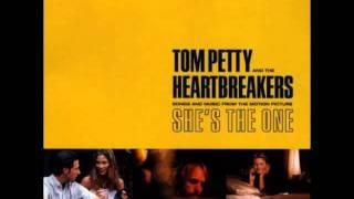 Watch Tom Petty Change The Locks video