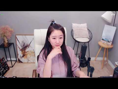 中國-菲儿 (菲兒)直播秀回放-20180518