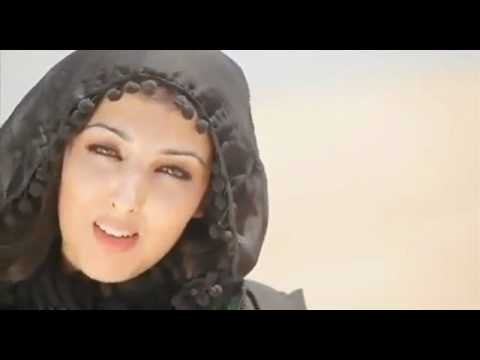Seeta Qasemi   Pashto New Naath HD 2011    YouTube