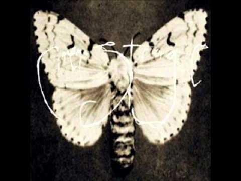 Cinema Strange - Aboriginal Anemia