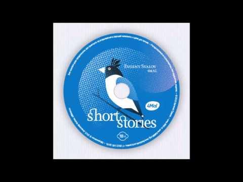 Inxs - Tom Petty - Free Fallin'