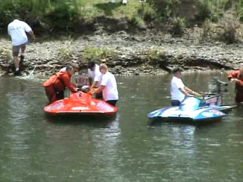 Boatnik 2010