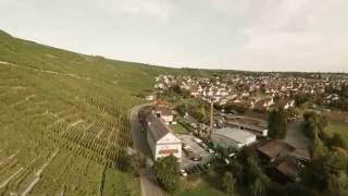 Südsolutions GmbH: HEIKAUS Gruppe Drohnenaufnahmen