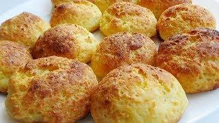 Сырники в Духовке  Ещё Вкуснее! Ещё Полезнее!!!