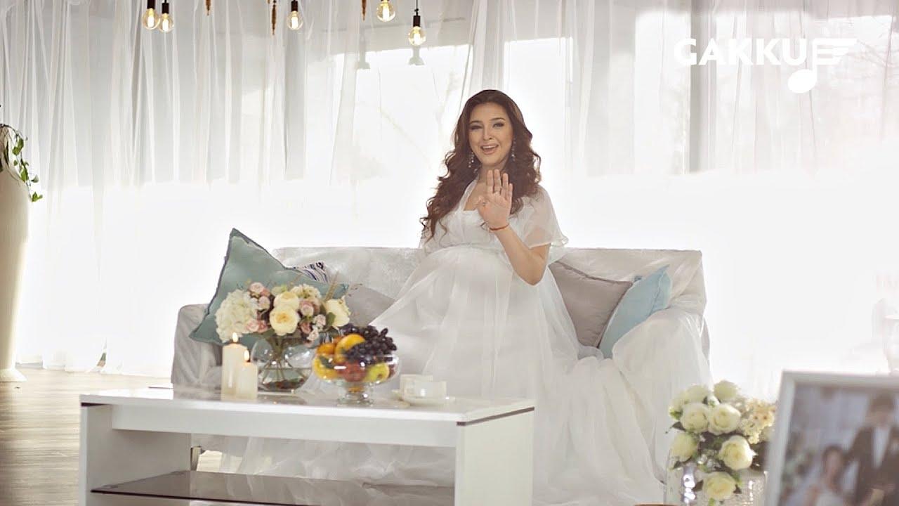 Беркут готовится к свадьбе 487899 / «Комсомольская 25