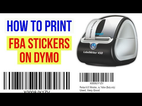 how to fix a paper jam on a dymo letratag