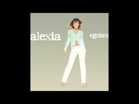 Alexia - Egoista