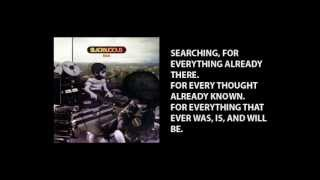 Watch Blackalicious Searching video