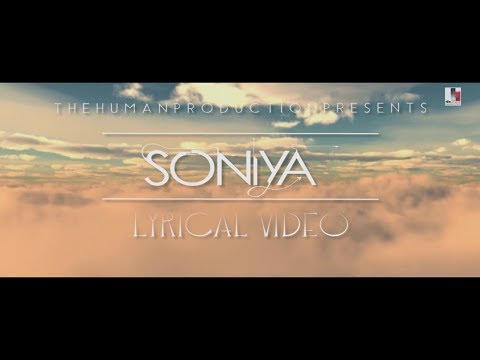 New Hindi Songs 2018 ❤ Soniya ❤ Valentine's Day ❤ Latest Songs 2018