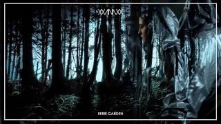 XXANAXX - Garden (ZAMILSKA rework)