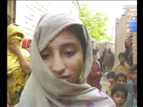 Step Father Raped With Saira Daughter In Shujabad   Ulfat Bukhari 23 6 11 video