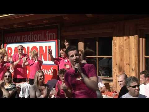 Danny Heden - Beschuitje  Westendorf feestweekversie 2011.mpg