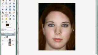 download lagu Changing Eye And Hair Color Gimp 2.8  3 gratis