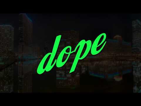 Kendrick Lamar - H.O.C.