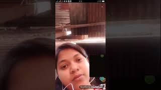 imo video call see live 51|2018