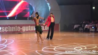 Stefano Di Filippo Dasha  Cha Cha Cha  Euro Dance