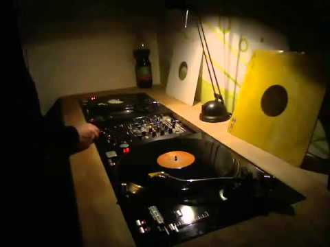 Trance, Hardtrance, Hardbass, Rave, Olsdchool, Techno Classics, Turntable Mix