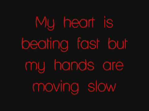 Midnight Romeo by Push Play lyrics