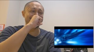 Star Wars The Force Awakens Trailer 3 Reaction!