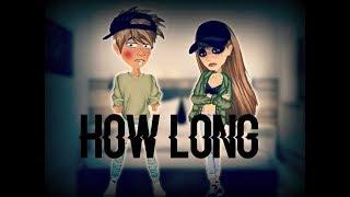 Download Lagu How long- Version Msp Gratis STAFABAND