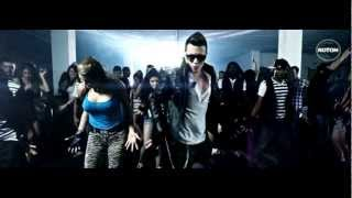 Rivera Feat. Amna  Obie-P - Hey Ho  Odd Remix Edit  VJ Tony Video Edit