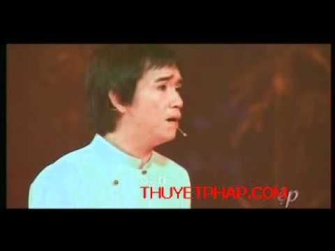 Lan Và Điệp  (cẩm Ly - Minh Thuận) 01 video