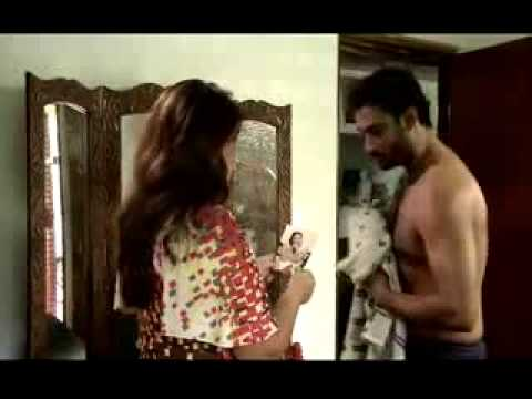 Vasath Sanda Avidin - Sinhala Tele Drama video