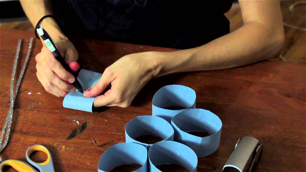 January arts crafts ideas for elementary school teachers for Craft work for class 3