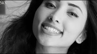 download lagu Thodi Der - Farhan Saeed  Female Cover By gratis