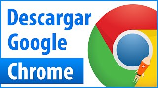 Como Descargar e Instalar Google Chrome para Windows 10/8.1/8/7 | 64-bit