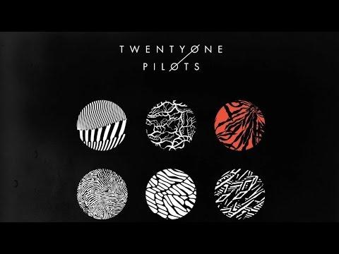 Top 10 Best Twenty One Pilots Songs