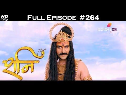 Shani - 10th November 2017 - शनि - Full Episode thumbnail