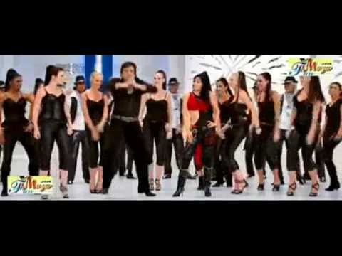 Indian Songs Medley video