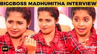 Kaththi & Kuthhu Sambavam in Jangiri Madhumitha Kiss Me 😘, Hug Me 🤗,Slap Me 👊🏻 Game | KHS