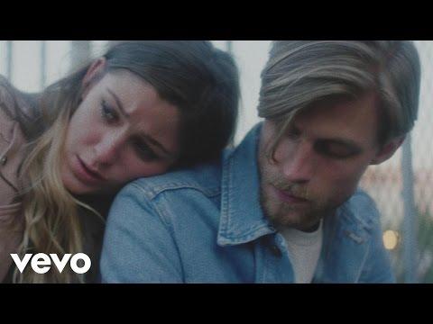LÉON Treasure pop music videos 2016