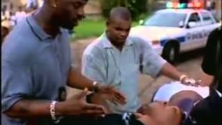 Cash Money Millionaires Baller Blockin FULL MOVIE
