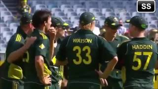 Best Fielding in t Fieldings   Cricket Highlights 2016Cricket History   Top Cricke