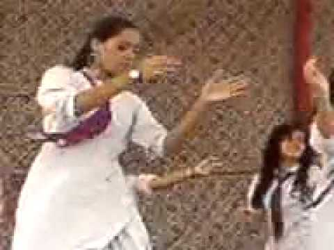 School Girl Dance 2 - Facesofpakistan video