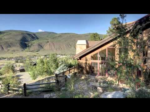 Colorado Luxury Real Estate Auction | Beaver Creek & Vail Colorado Ski Resorts