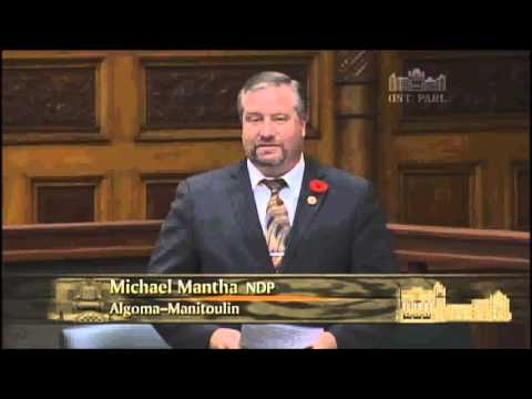 Motion To Change Regulation 316-03 To Include 2 Up ATV's and Side By Sides Is Passed 2013 11 07