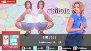 download lagu Nakomaa Na Jiji  Shilole gratis