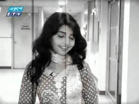 Porshi Promo (sunday Live).flv video