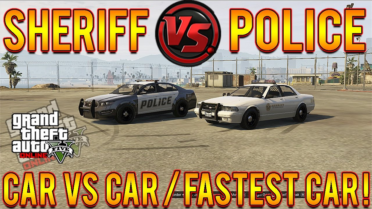 Ride Free Pc Games Download as well Gta 6 Characters Maps Cars Trailers besides Watch moreover 68759 Bugatti Veyron Grand Sport V50 additionally Watch. on fastest car in gta 5