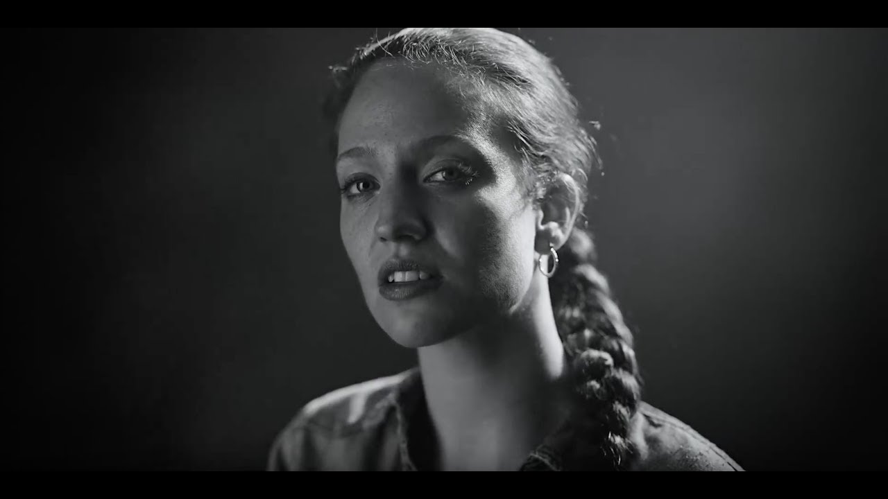 "Jess Glynne - ""Thursday""のMVを公開 Ed SheeranとのAcoustic Ver.も公開中 新譜「Always In Between」収録曲 thm Music info Clip"