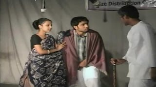 Funniest Performance on Rabindranath Tagore Drama