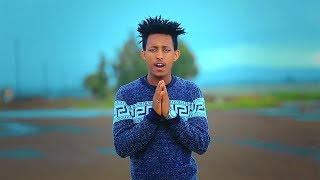 Bereket Weldemichael - Dihri Kelem / New Ethiopian Tigrigna Music 2019 (Official Video)