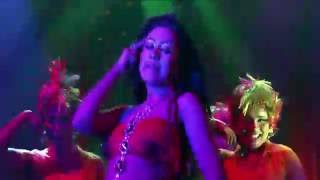 Download Ne Na Amay Ne Na Chine | Movie Lover Number One | Movie Song 3Gp Mp4