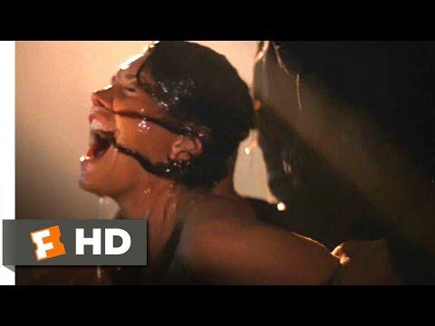Halloween II (4/10) Movie CLIP - Hot Tub Horror (1981) HD thumbnail