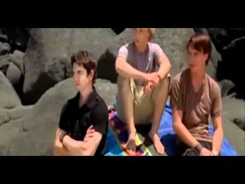 H2o just add water season 2 finale youtube for H20 just add water seasons