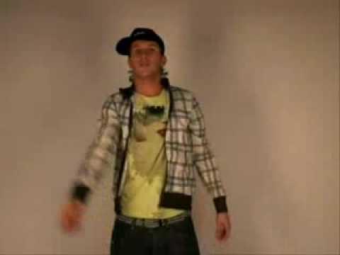 T-Mover - Curso de Electro Dance - Lio n1 Teckmovers.flv